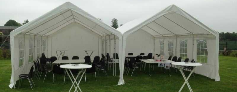 6x6 partytent huren partytent verhuur in enschede en almelo e o. Black Bedroom Furniture Sets. Home Design Ideas
