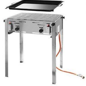 barbecue huren Twente