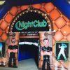 Nightclub huren in Twente