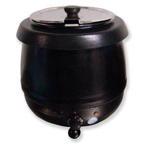 Hotpot huren Almelo