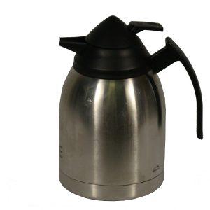 Koffie thermoskan huren Enschede
