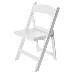 Wedding chair huren Twente