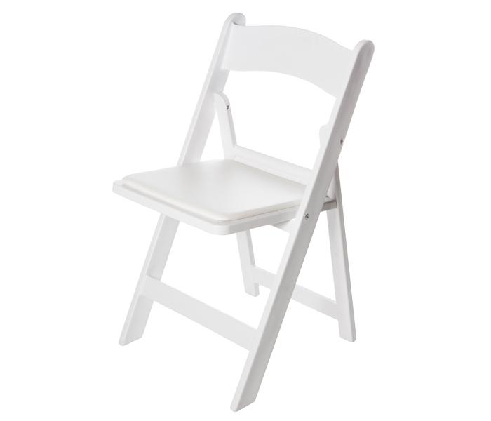 6 Witte Stoelhoezen.Wedding Chair Huren Witte Bruiloft Stoelen Huren Enschede